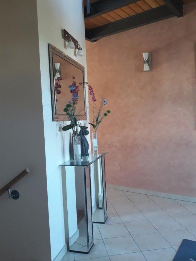 reihenhaus kaufen 5 schlafzimmer 320 m² dudelange foto 7