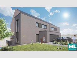 Doppelhaushälfte zum Kauf 4 Zimmer in Ettelbruck - Ref. 6620060