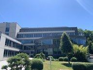Bureau à louer à Luxembourg-Neudorf - Réf. 6685596