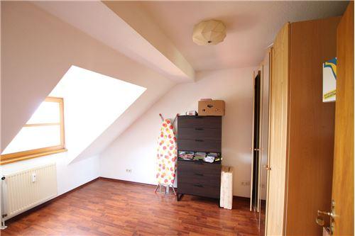 wohnung kaufen 2 zimmer 50 m² losheim foto 3