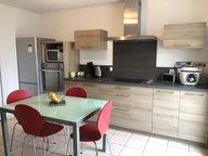 Appartement à louer F3 à Lunéville - Réf. 6165404