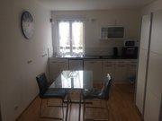 Wohnung zur Miete 1 Zimmer in Berck - Ref. 5137308