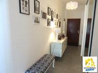 Appartement à vendre F5 à Volgelsheim - Réf. 6058908