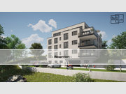 Apartment for sale 3 rooms in Kenn - Ref. 6726556
