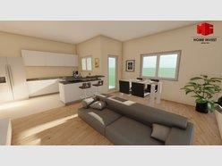 Appartement à vendre 1 Chambre à Luxembourg-Bonnevoie - Réf. 6992796