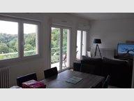 Maison à louer F3 à Briey - Réf. 6075292