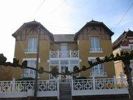 Maison à vendre F7 à Château-du-Loir - Réf. 5161884