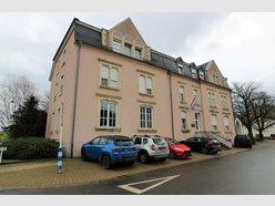 Wohnung zum Kauf 1 Zimmer in Mondorf-Les-Bains - Ref. 7074716