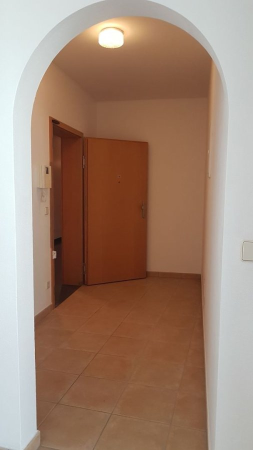Appartement à vendre 3 chambres à Luxembourg-Hamm