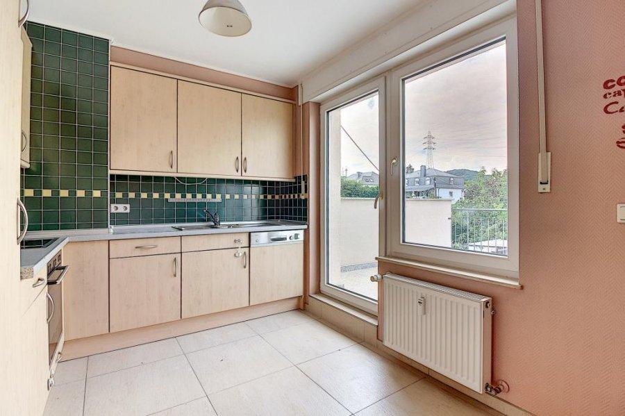 louer duplex 4 chambres 115 m² belvaux photo 2