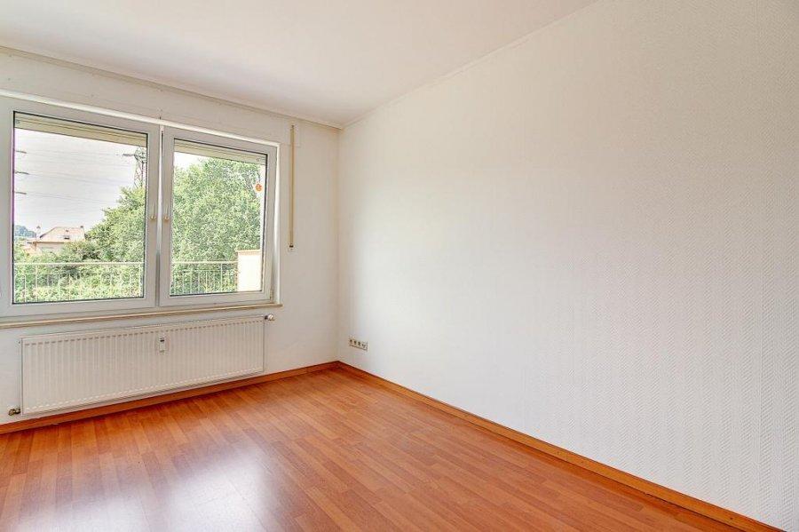 louer duplex 4 chambres 115 m² belvaux photo 3