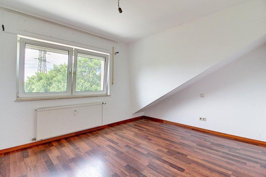 louer duplex 4 chambres 115 m² belvaux photo 6