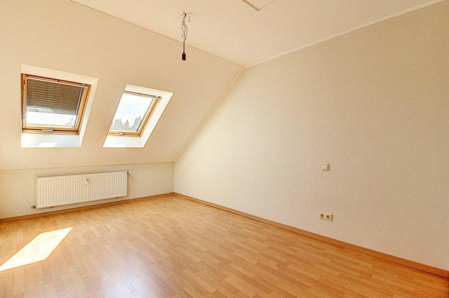 louer duplex 4 chambres 115 m² belvaux photo 4