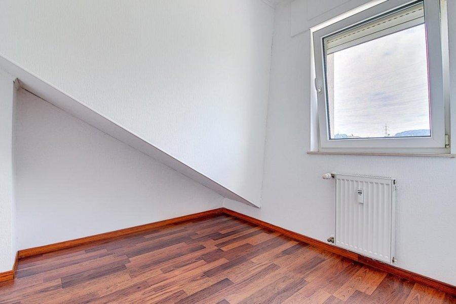 louer duplex 4 chambres 115 m² belvaux photo 7