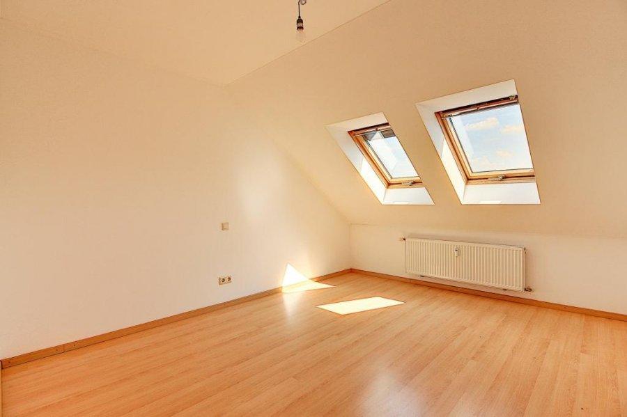 louer duplex 4 chambres 115 m² belvaux photo 5