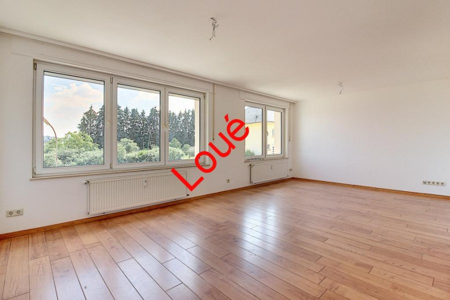 louer duplex 4 chambres 115 m² belvaux photo 1