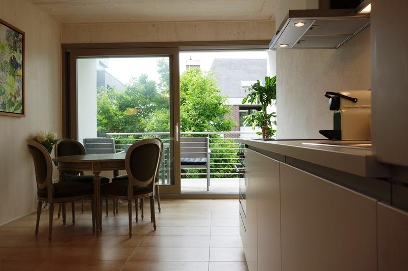 louer appartement 1 chambre 64 m² luxembourg photo 6