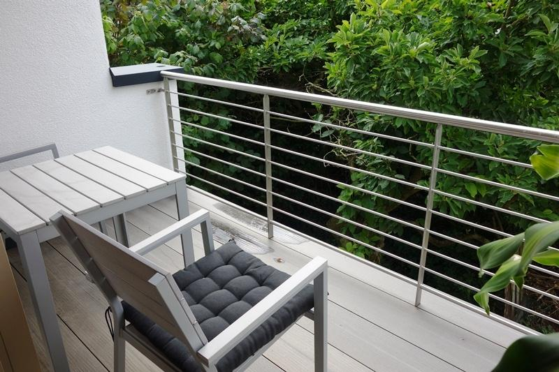 louer appartement 1 chambre 64 m² luxembourg photo 7