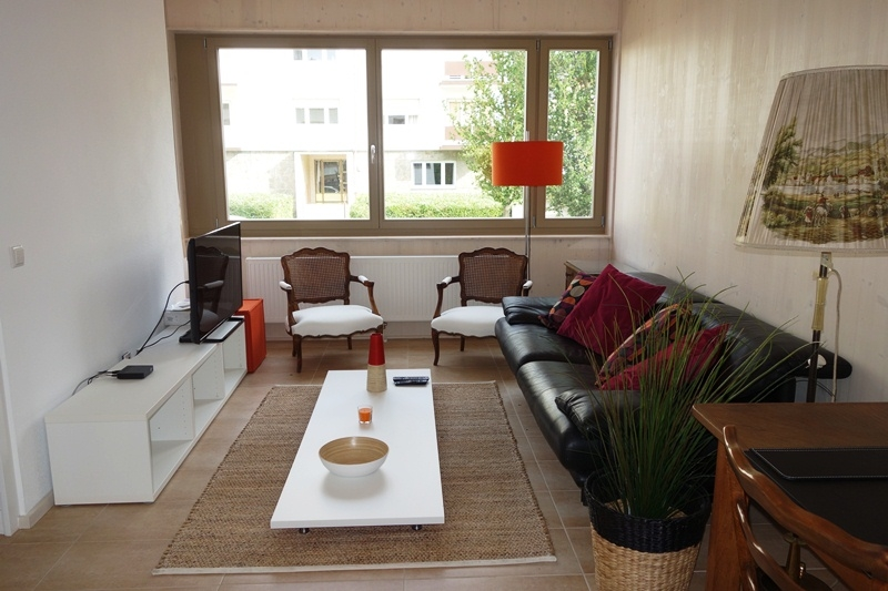 louer appartement 1 chambre 64 m² luxembourg photo 1