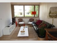 Apartment for rent 1 bedroom in Luxembourg-Merl - Ref. 5182620