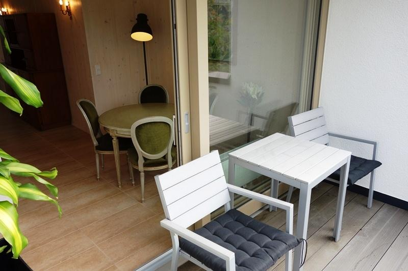 louer appartement 1 chambre 64 m² luxembourg photo 3