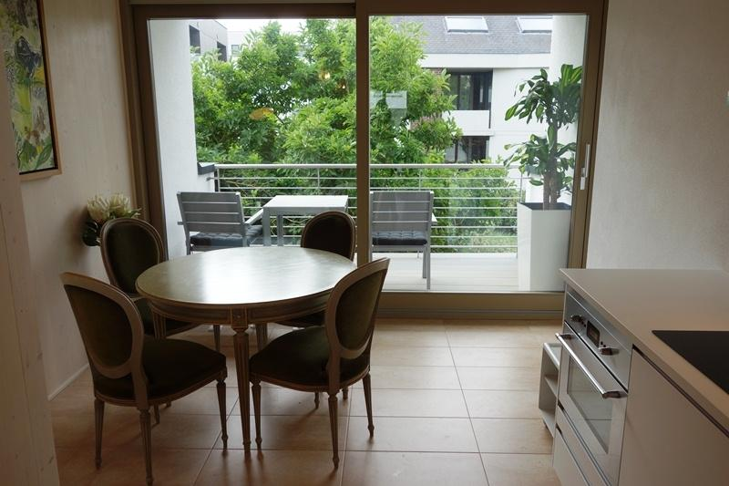 louer appartement 1 chambre 64 m² luxembourg photo 2