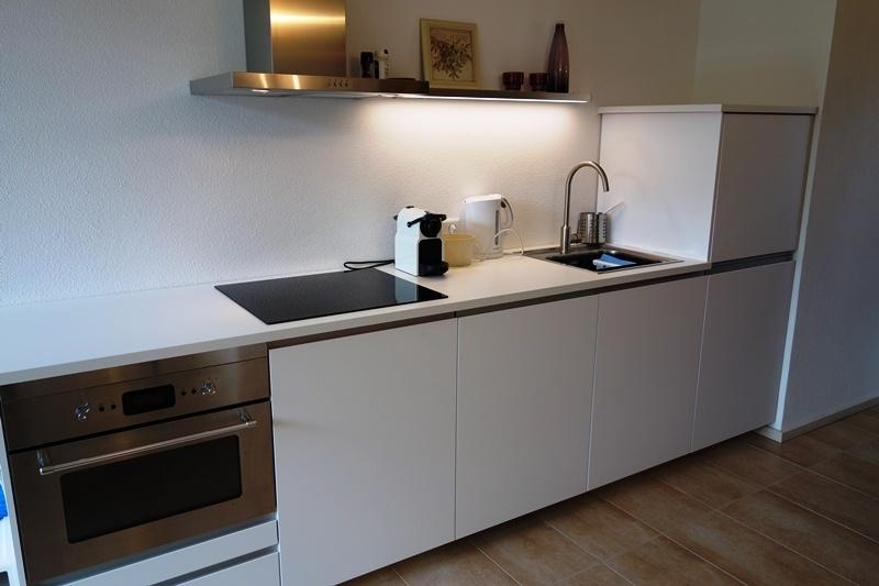 louer appartement 1 chambre 64 m² luxembourg photo 5