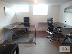Bureau à vendre à Luxembourg-Beggen - Réf. 6501532