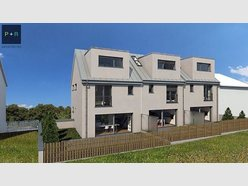 Maison mitoyenne à vendre 3 Chambres à Luxembourg-Hamm - Réf. 6173852