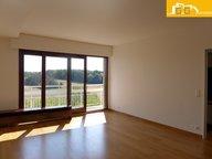 Apartment for rent 1 bedroom in Bertrange - Ref. 6964380