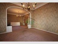 Maison de maître à vendre 7 Chambres à Esch-sur-Alzette (LU) - Réf. 6046876