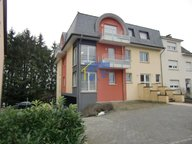 Bureau à louer 2 Chambres à Steinfort - Réf. 7226524