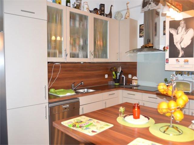 acheter appartement 3 pièces 78 m² cosnes-et-romain photo 6