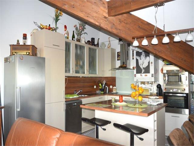 acheter appartement 3 pièces 78 m² cosnes-et-romain photo 3