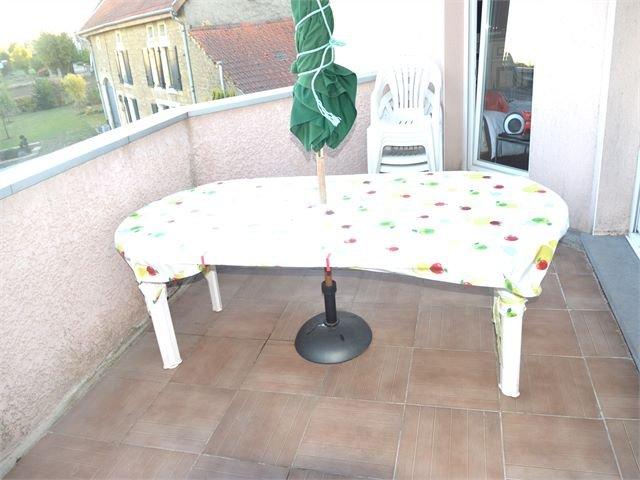 acheter appartement 3 pièces 78 m² cosnes-et-romain photo 5