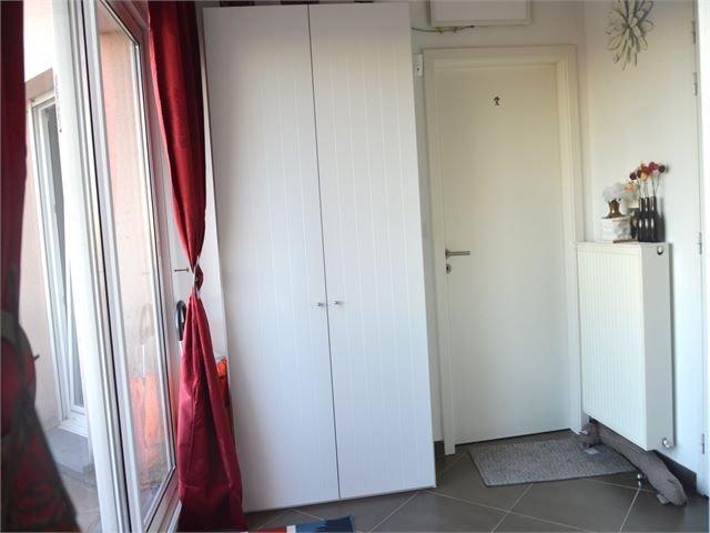 acheter appartement 3 pièces 78 m² cosnes-et-romain photo 7
