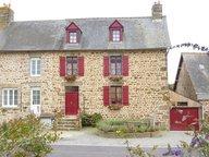 Maison à vendre F5 à Chantrigné - Réf. 5137564
