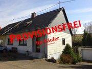 Haus zum Kauf 6 Zimmer in Völklingen - Ref. 5207196