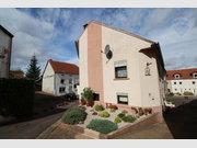 Maison jumelée à vendre 5 Pièces à Mettlach - Réf. 6984860
