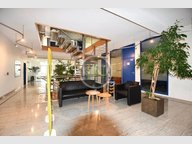 Office for rent in Windhof - Ref. 7120028