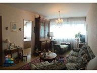 Appartement à vendre à Épinal - Réf. 6136988