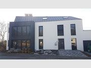 Appartement à vendre 1 Chambre à Wickrange - Réf. 6202524