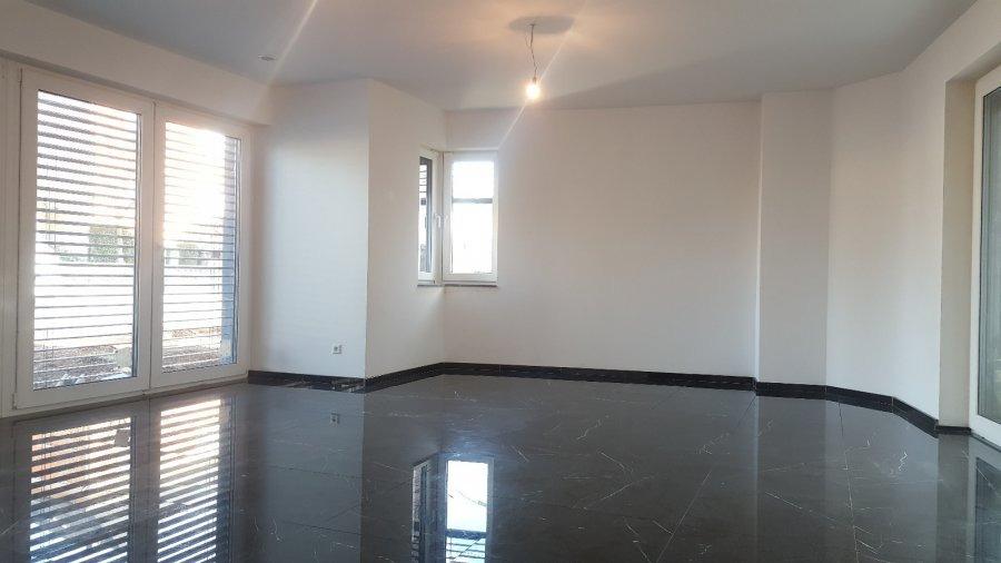Appartement à vendre 1 chambre à Wickrange