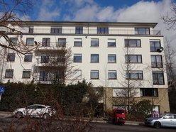 Wohnung zur Miete 3 Zimmer in Luxembourg-Merl - Ref. 6210716