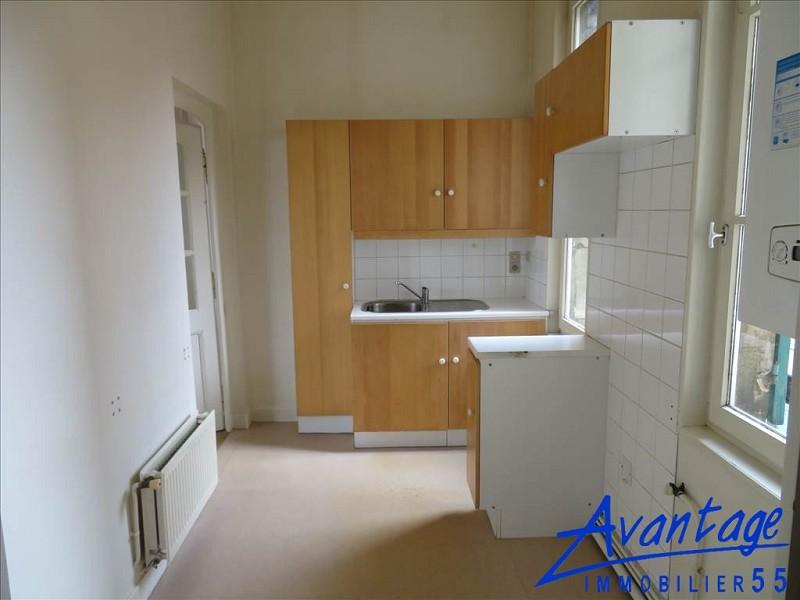 acheter immeuble de rapport 0 pièce 260 m² bar-le-duc photo 5