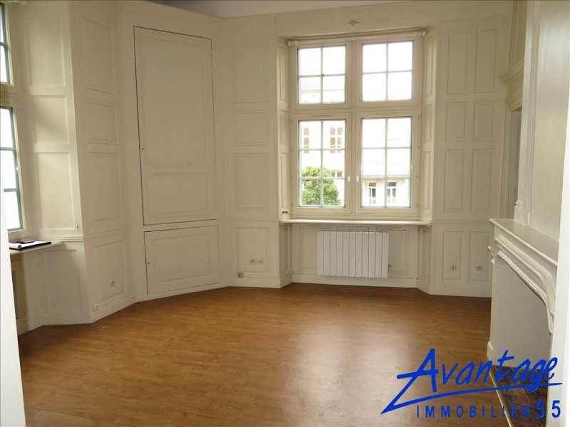 acheter immeuble de rapport 0 pièce 260 m² bar-le-duc photo 4