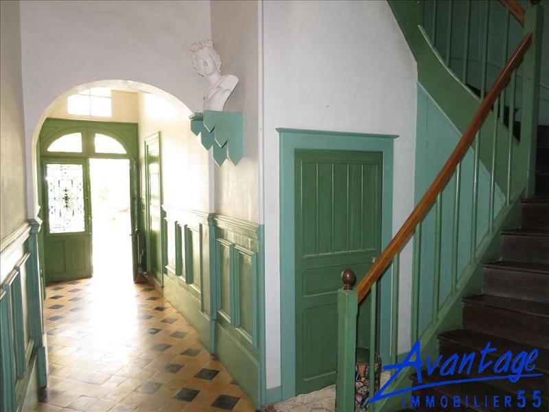 acheter immeuble de rapport 0 pièce 260 m² bar-le-duc photo 2
