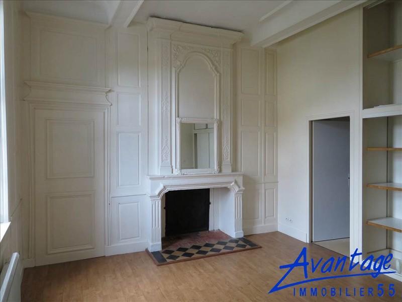 acheter immeuble de rapport 0 pièce 260 m² bar-le-duc photo 3