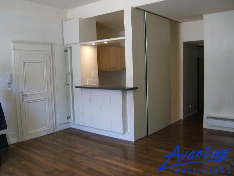 acheter immeuble de rapport 0 pièce 260 m² bar-le-duc photo 6