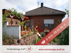 House for rent 8 rooms in Speicher - Ref. 6026396